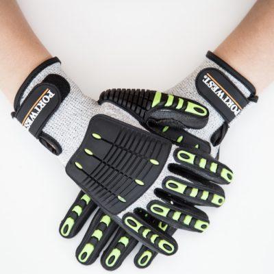 Portwest rukavice